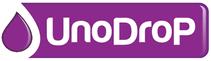 Uno Drop logo
